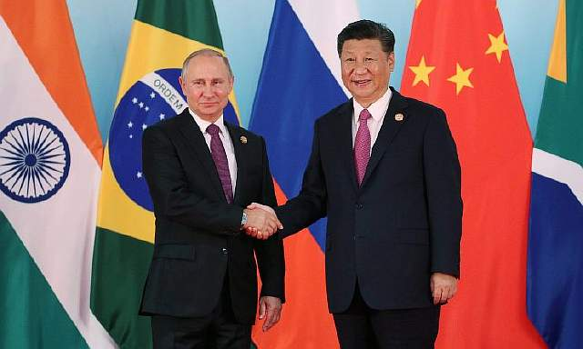 2017-09-04T031221Z_640133585_RC1DC59CCA60_RTRMADP_3_CHINA-BRICS-1600x960
