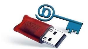 Использование электронной подписи минимизирует расходы и упрощает трудовые процессы