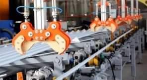Процесс автоматизации на производстве: какое оборудование применимо?
