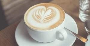 Кофеманы за «Кофекап».