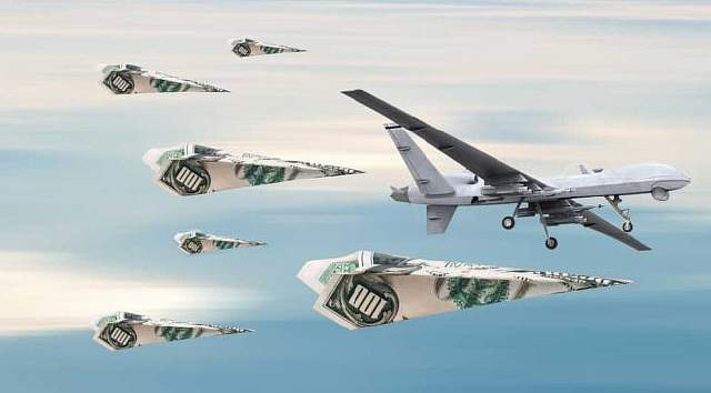 DronesLarge-650x360