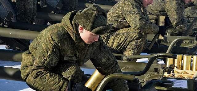 Kofman-military-buildup-fact-fiction