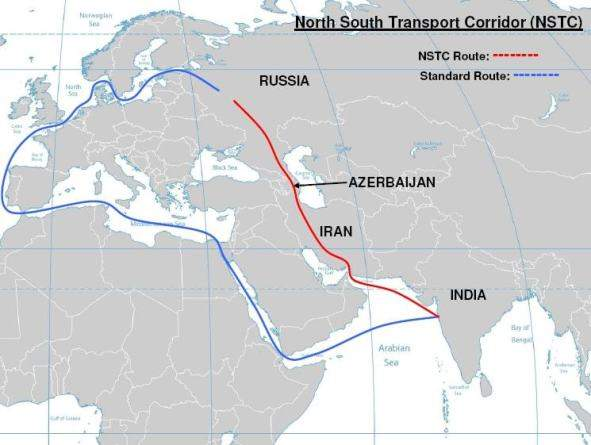 North_South_Transport_Corridor_NSTC