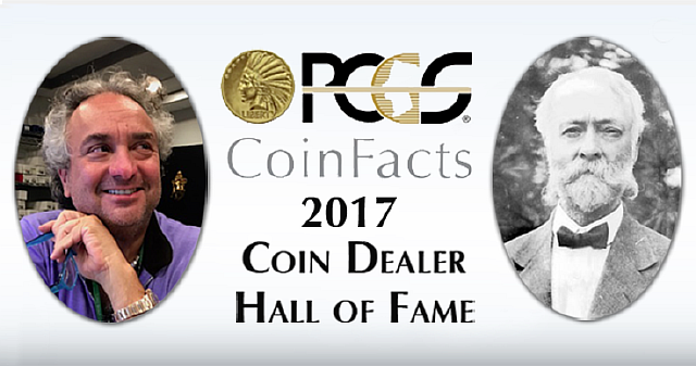 PCGS-Hall-of-Fame-2017-Header-3