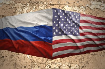 Russia-US-Flag-400x262