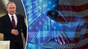 Роберт Пэрри: скандал вокруг «Раша-гейт» говорит о чудовищном дисбалансе американской внешней политики