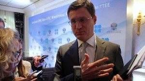 Договор ОПЕК плюс о сокращении добычи нефти и интересы России