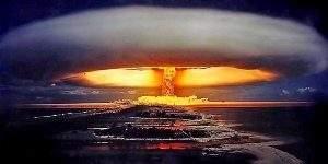 Почему доктрина взаимного гарантированного уничтожения больше не может удержать мир от ядерной катастрофы?