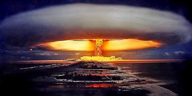atoll_bomb