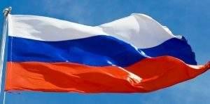 Россия теснит Саудовскую Аравию на рынках Азии