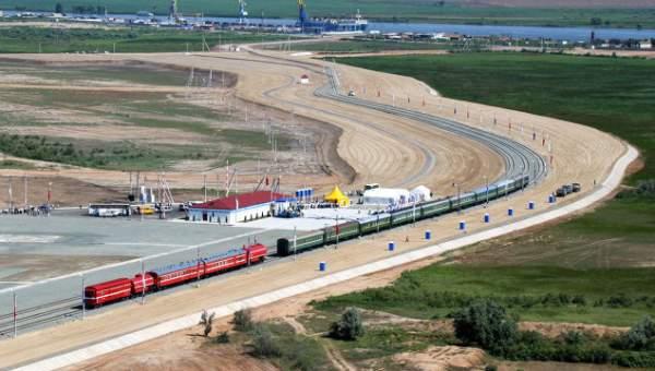 engdal-koridor-sever-yug-240-4537168