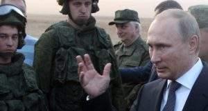 Как Европе влиять на своих восточных соседей, избегая эскалации в отношениях с Россией