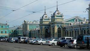 Недорогое жилье в Иркутске: где, какое и почем