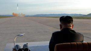 Россия могла бы стать главным союзником Америки в урегулировании северокорейского кризиса