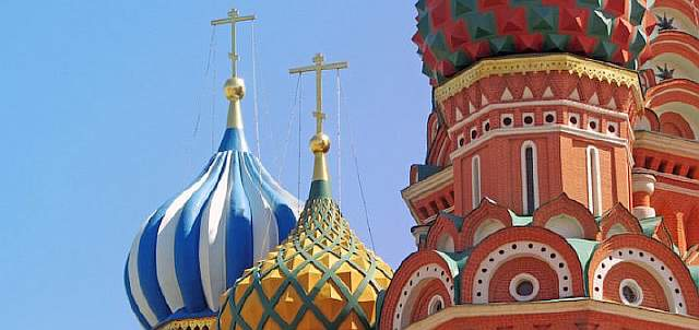 public-domain-russia-moscow-kremlin-720x340