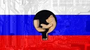 Военные эксперты: Россия обновляет средства и методы ведения электронной войны
