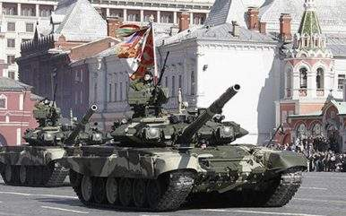 thediplomat-t-90_tank_during_the_victory_day_parade_in_2009-386x241