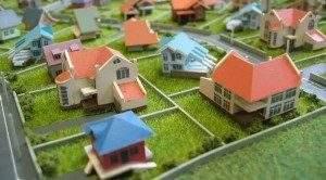 Участки и недвижимость в Ленобласти дорожают