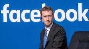 Zerohedge: Одна простая диаграмма доказывает, что Facebook держит нас за идиотов