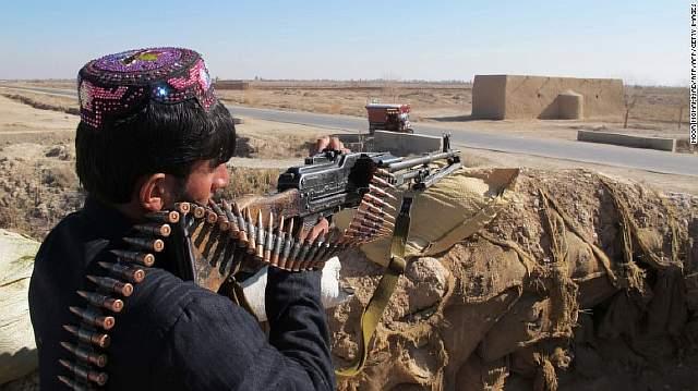 160223122211-afghan-police-helmand-province-exlarge-169