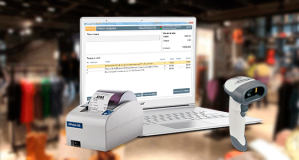 Автоматизация магазина розничной торговли в облачном back-office сервисе ABM Retail – удобный инструмент управленца