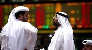 «Сбербанк» намерен создать структуру для исламского банкинга