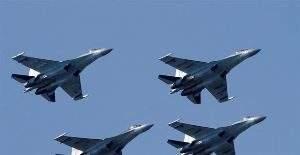 Аналитический доклад RAND Corporation: Почему наибольший риск войны в Европе существует в Прибалтике
