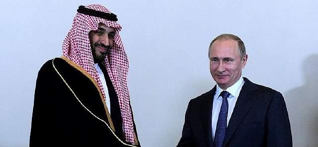 Katz_Putin_and_Mohammad_bin_Salman_Al_Saud
