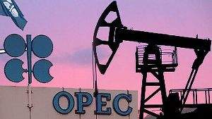ОПЕК просит о помощи производителей сланцевой нефти