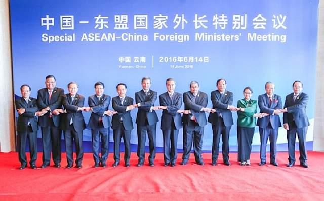 asean-china1
