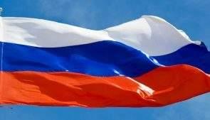 Россия закрепляется на самом важном газовом месторождении в мире