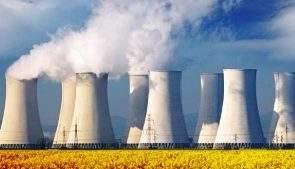 В российском ядерном секторе наблюдается бурный рост