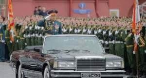 Мнение американского историка: Почему Россия уверена в своей исключительности