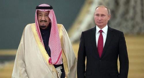 putin saudi king_0