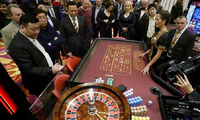 russian-far-east-casino-960x576-1493289105