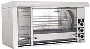 Тепловое оборудование от ТДО — лучший вариант при открытии бизнеса в сфере питания при минимальных вложениях