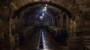 New York Times: Крымские виноделы стремятся избавиться от репутации производителей дешевого низкокачественного алкоголя