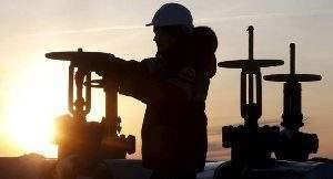 Завершена прокладка второго нефтепровода из России в Китай