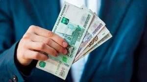 Эксперты сравнили зарплаты в России и Европе — результат неутешительные