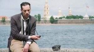 Последние новости о премьере нового российского фильма «Хармс»