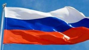 Может ли Россия избавиться от нефтяной зависимости?