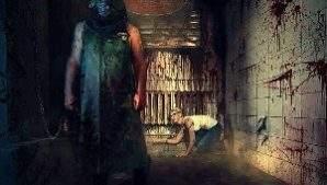 Как открыть квест-комнату в жанре хоррор