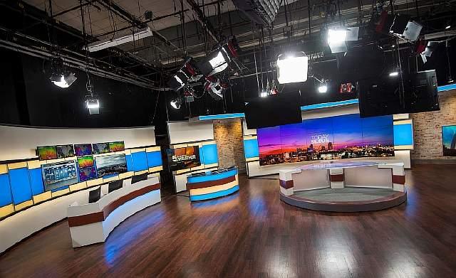cineo-tv-studio-lighting-ksdk