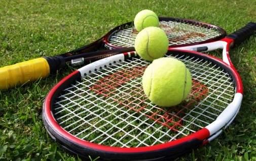 kak-vybrat-raketku-dlja-bolshogo-tennisa-2