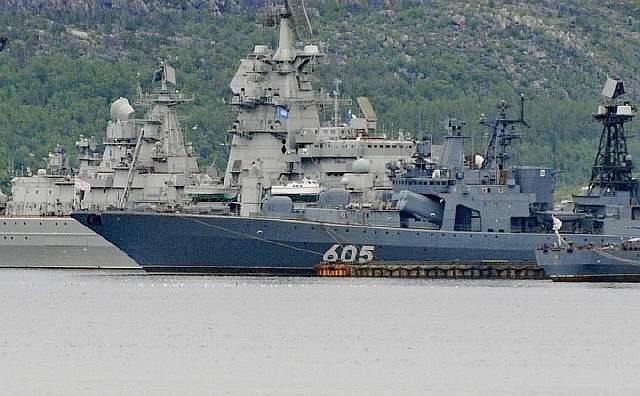 navy_vessels