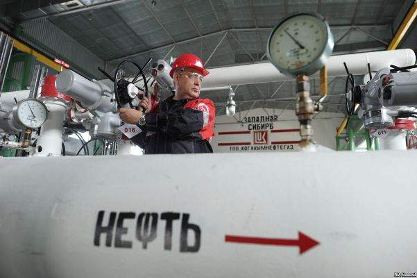 rossijskaya-neft-i-inostrannye-kompanii