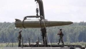 Как Россия сможет победить НАТО в войне