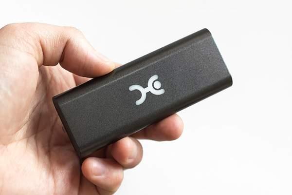 yota-4g-modem-megareview-7