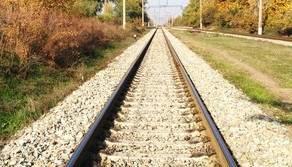 Контейнерные перевозки грузов из Индии в Россию через Иран начнутся в январе