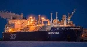 Россия одерживает победу в Арктике после провала попыток США похоронить гигантский газовый проект